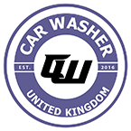 CAR WASHER UK